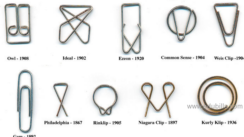 paperclip3.png