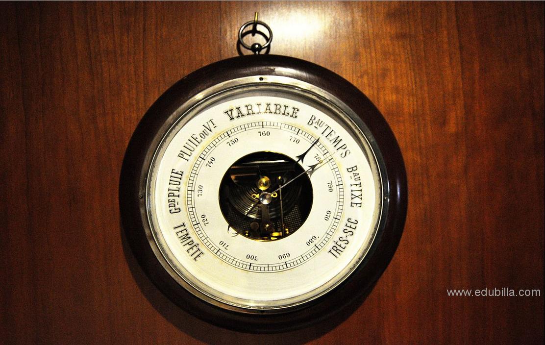 barometer2.png