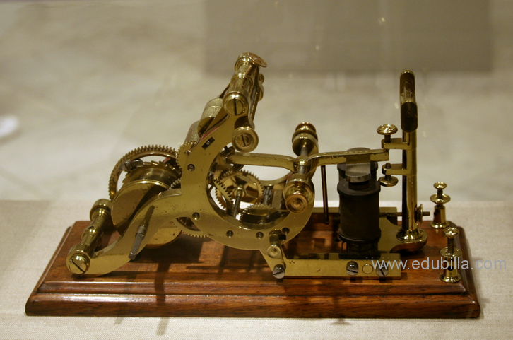 electromagnetictelegraph3.png