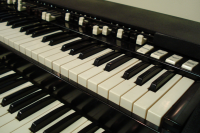 Dave Smith-MIDI (Musical Instrument Digital Interface)