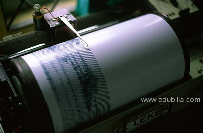 seismograph3.png