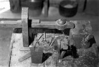 Nail-making Machine