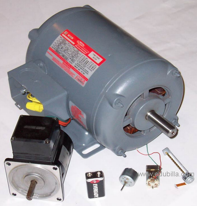 electricmotor2.png