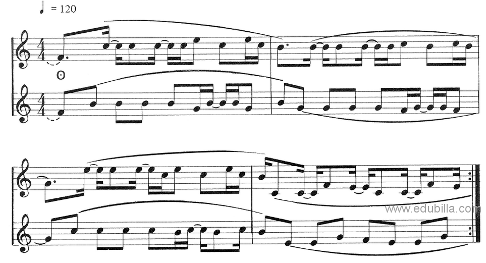 musicalnotation2.png