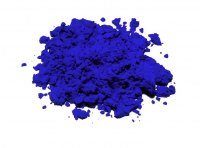Yves Klein-International Klein Blue