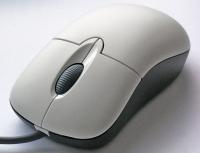 Mouse (computing)