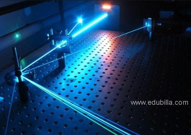 laser3.png