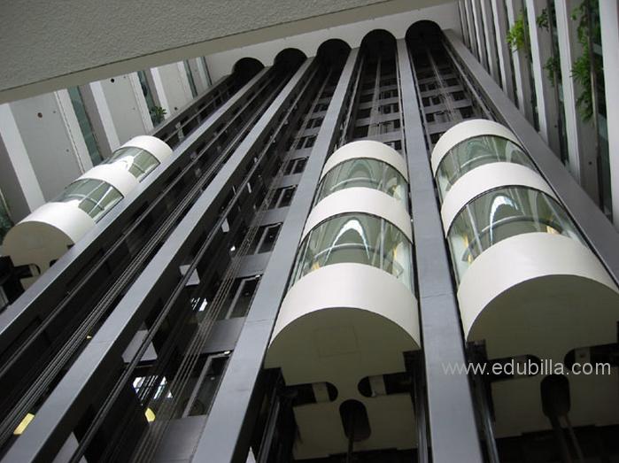 elevator2.png