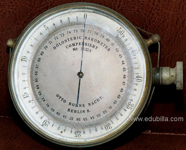 barometer3.png