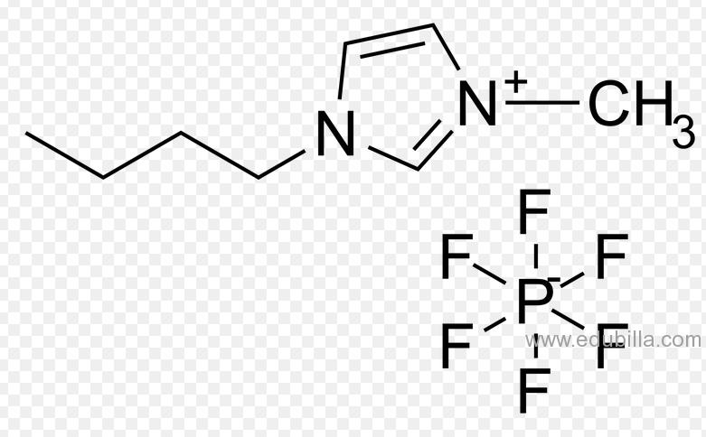 ionicliquid2.png
