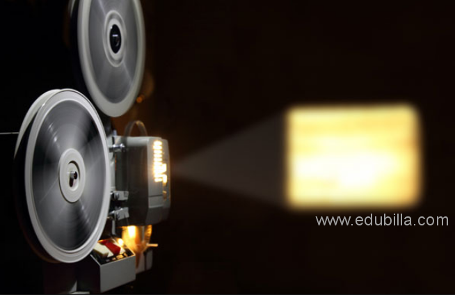 movieprojector2.png