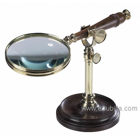 magnifyingglass2.png