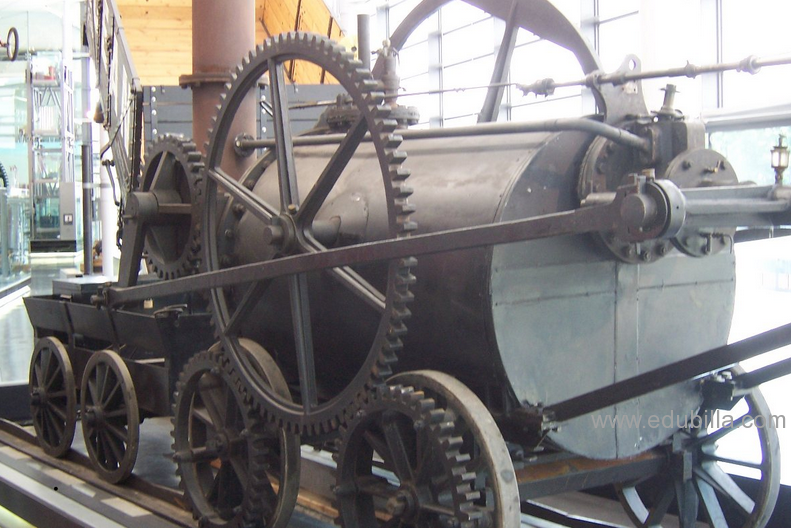 steamlocomotive2.png