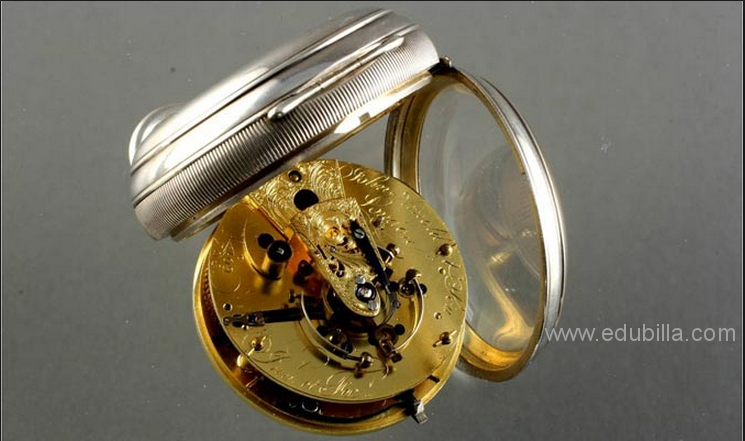marinechronometer2.png