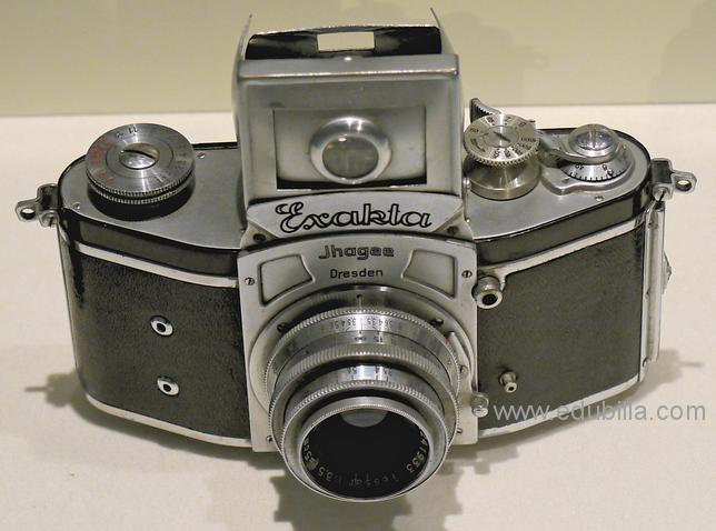 singlelensreflexcamera3.png