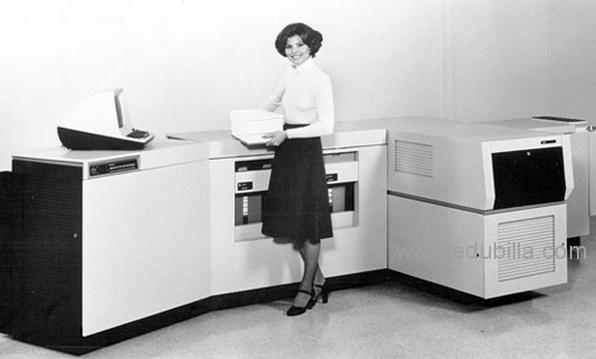 laserprinter1.png