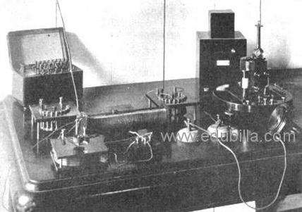 arctransmitter3.png