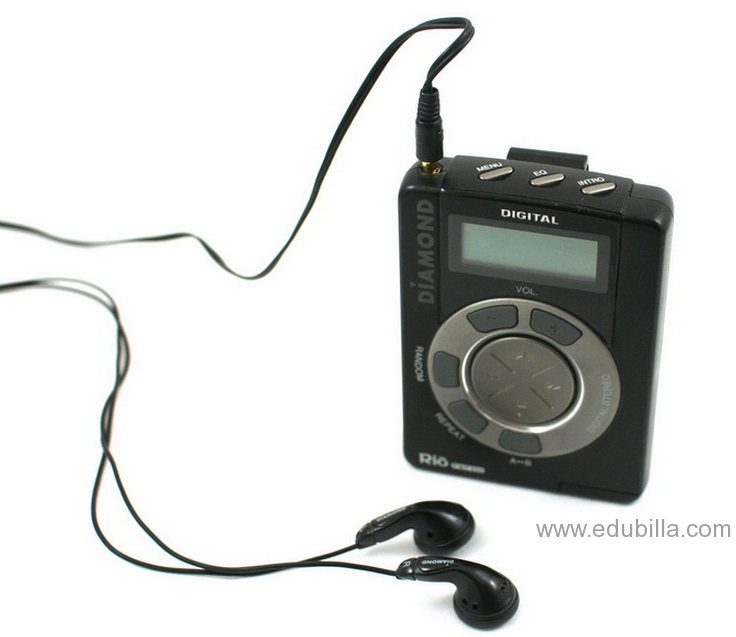 mp33.png