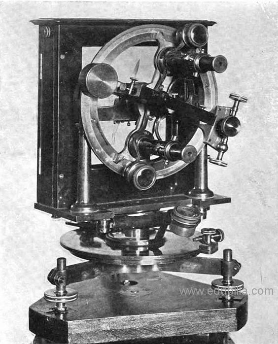 magnetometer2.png