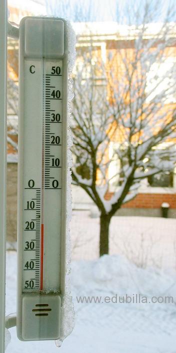 celsius3.png