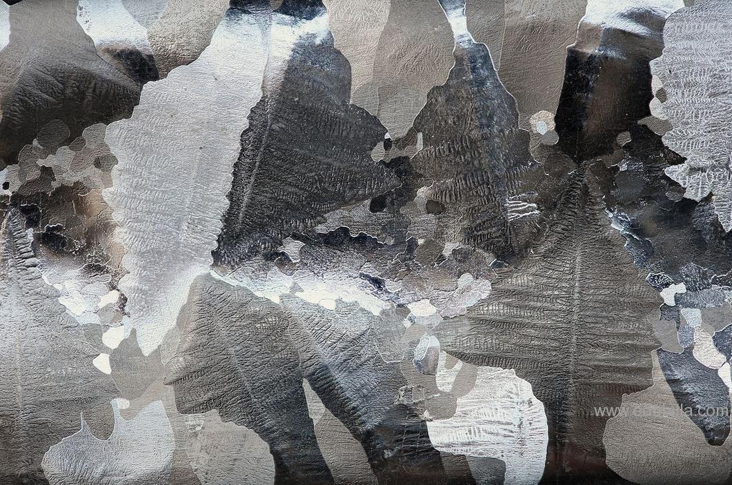 aluminium2.png