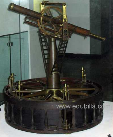 pyrometer3.png