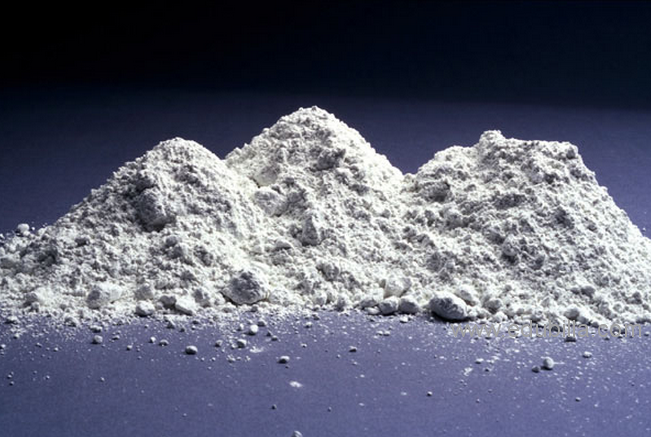 Portland Cements in Saudi Arabia - Uses & Benefits - ReadyMix sa