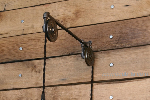 pulley3.png