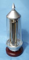 Sun valve