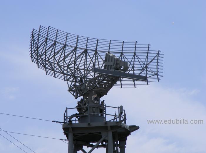 radar3.png
