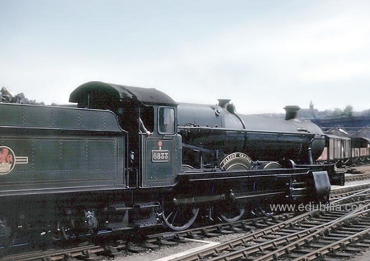 steamlocomotive3.png