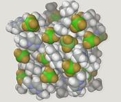 Ionic liquid