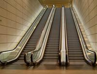 Jesse Wilford Reno-Escalator