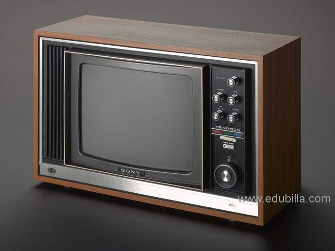 colourtelevision2.png
