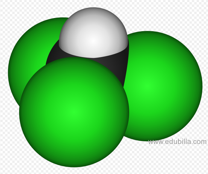chloroform2.png