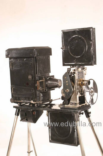 kinescope2.png