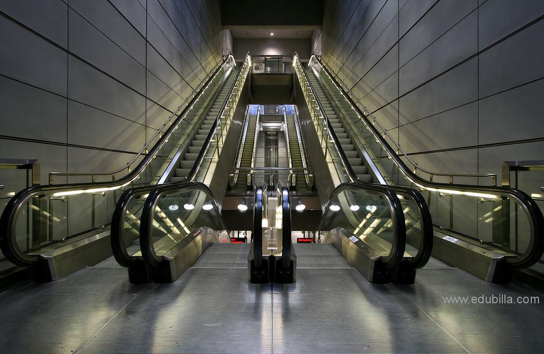 escalator2.png