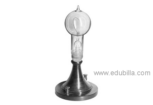 incandescentlightbulb3.png