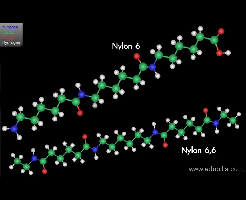 nylon2.png