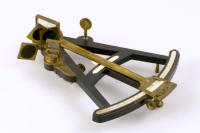Octant (instrument)