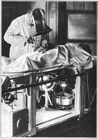 Fluoroscopy