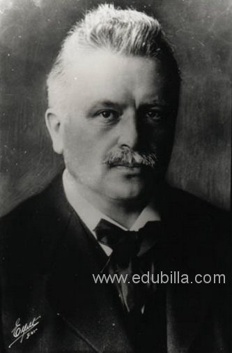 Valdemar Poulsen-Valdemar Poulsen