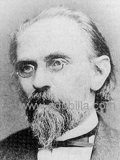 Emil Erlenmeyer-Emil Erlenmeyer
