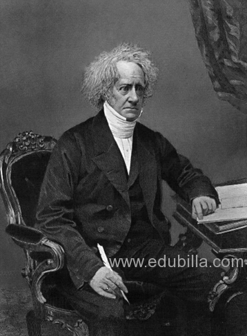 johnherschel2.png