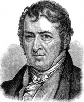 Eli Whitney biography, list of Eli Whitney inventions   edubilla.com