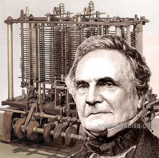 charlesbabbage3.png