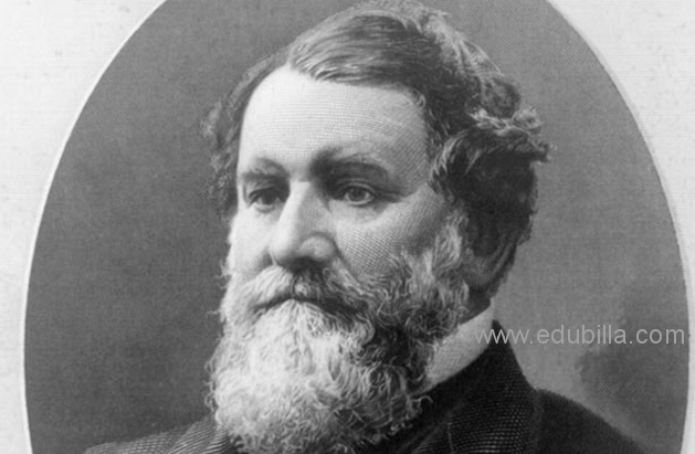 james hargreaves biography list of james hargreaves inventions