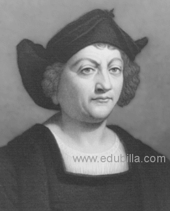 Christopher Columbusu0027s Other Images  sc 1 st  Edubilla & Christopher Columbus biography list of Christopher Columbus ...
