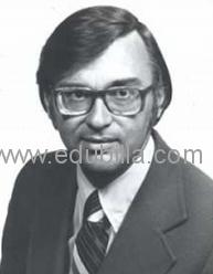 Ted Hoff-Ted Hoff