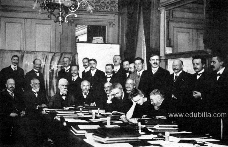 Ernest Solvay-Ernest Solvay